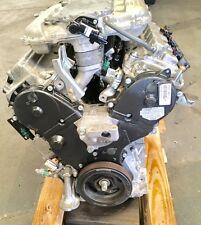 Complete engines for honda pilot for sale ebay for 2009 honda pilot motor oil type
