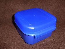 toller Bellevue 450ml blau NEU von Tupperware