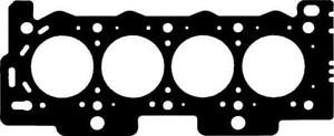 ELRING 193.222 Cylinder Head Gasket for Citroen Ax C15 EAN 4041248537084 New