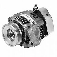 27060-78003-71 Alternator Toyota 42-5Fgf20 Forklift