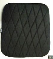 Motorcycle Driver Seat Gel Pad with Memory Foam For Sports Bikes Honda CB600FS