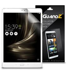 1X Ezguardz Lcd Screen Protector Shield Hd 1X For Asus Zenpad 10 3S Lte