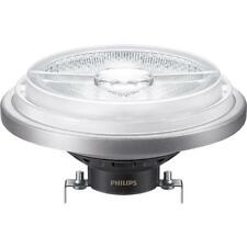 Philips Master LEDspotLV 15W=75W LED AR111 Dimmable Very Warm White - 40D