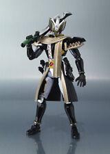 Bandai S.H.Figuarts SHF Kamen Masked Rider Yuuki