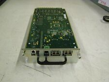 Spectra Logic G12K G20K 64K G64K Tape Library Fibre Channel QIP FQUIP 90890906