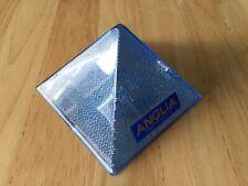 Vintage Anglia Building Society - Pyramid Money Box