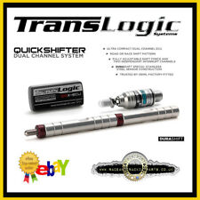 Translogic QSX Quickshifter Ducati 749 / 999
