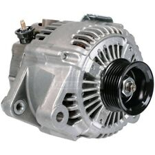 Alternator DENSO 210-0439 Reman fits 99-03 Lexus RX300 3.0L-V6