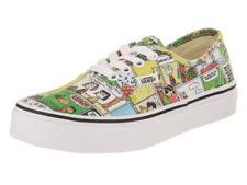 91380d869f VANS Canvas Shoes for Boys for sale