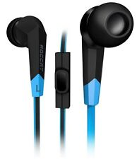 ROCCAT Syva High Performance In-ear-headset