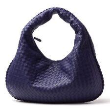 b93a16325177 Bottega Veneta Hobo Bags   Handbags for Women