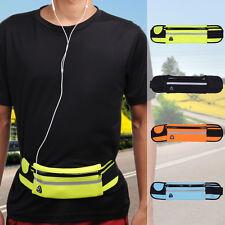 GYM Bag Running Pack Running Bag Running Accessories Running Waist Belt Pouch