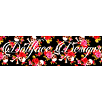 Dollface Designss