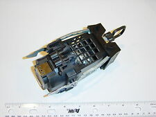 Used Sony XL-2400 DLP TV Lamp Philips inside (low 300hours) x116