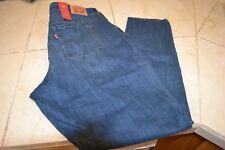 Levi's 711 Women's Skinny PLUS SIZE Jeans Vintage Soft Size 22W