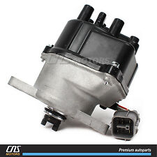 Ignition Distributor for 96-01 Honda Civic & Del Sol Integra B18C1 B18C5 B16A2