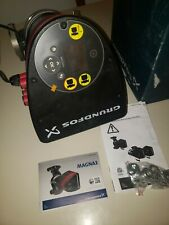 Grundfos MAGNA3 40-120 F 216...1/2 HP - Variable Speed Circ Pump 115v 50/60hz