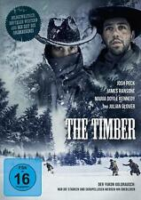 The Timber / DVD #6068