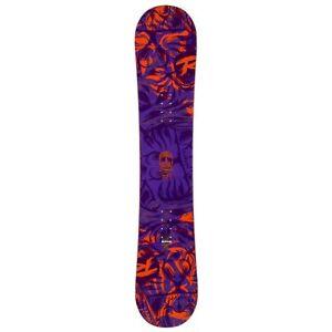 Rossignol District Snowboard 161 Wide
