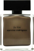 NARCISO RODRIGUEZ FOR HIM  cologne EDP 3.3 / 3.4 oz New Tester