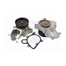 Fits BMW 3 Series E90 320d Variant2 Comline Engine Water Pump Replacement
