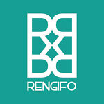 RENGIFO Collection