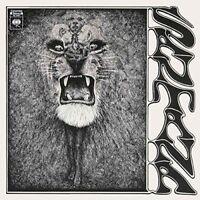 SANTANA - SANTANA   VINYL LP NEW!