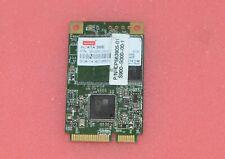 3ME DEMSR-08GD07SC2SC mSATA Internal Solid State Drive 8GB SSD