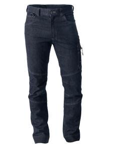 Dassy Osaka Stretch Arbeitsjeans Herren Arbeitshose Workwear Jeans