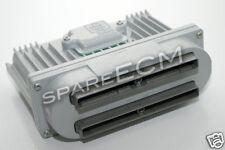 Camaro 1995 95 1996 96 Engine Computer PCM ECM 16207326 - Programmed to your VIN