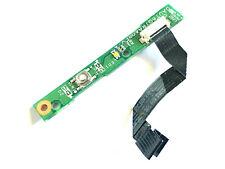 TOUCHPAD Board Modulo Switch Tasti Button DAUT6GTR8A0 Hp Pavilion DV8 DV8-1010EL