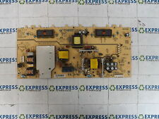 POWER SUPPLY BOARD PSU JSI-320407 (47131.220.0.0129301) - SAMSUNG 932MW