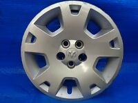 """2005-2007 Dodge Magnum Charger 17"""" Hubcap Wheel Cover OUQ18TRMAA 8023"""