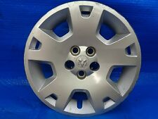"""2005 06 07 DODGE MAGNUM CHARGER HUBCAP 17"""" WHEEL COVER OUQ18TRMAA dcp2"""
