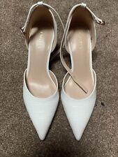 Ladies Kurt Geiger Shoes Carvela  Size 40