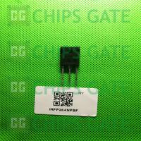 10PCS IPW60R099P6 6R099P6 TO-247