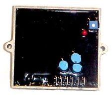 Genuine Generac 0F97190SRV Voltage Regulator FREE SAME DAY SHIPPING