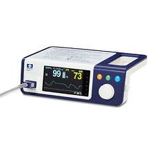 Nellcor pm100n Pulse Oximeter