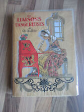 Novels Paperback 1900-1949 Antiquarian & Collectable Books