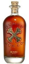 Bumbu Rum The Original 700ml 40%