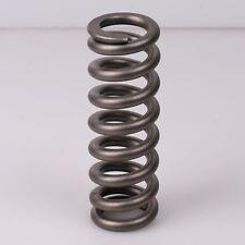 J&L Titanium/Ti Coil Spring fit Fox,MRP,X-Fusion,ELKA Suspension Rear Shocks