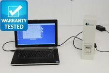 Nexcelom Bioscience Cellometer Auto T4 Plus Cell Viability Counter Autot4