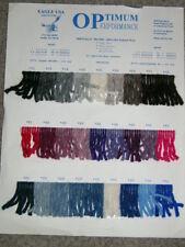 """OP"" OPTIMUM PERFORMANCE 500 g KT 100% Wool Knitting Yarn fr N Zealand  a"