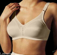 PLAYTEX DOUBLE SUPPORT WIREFREE #5642  Bra  SIZE 34D  NEW