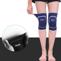 Knee Pads Protector For Dance Exercise Sport Riding Running For Adult Children