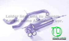 FMS Échappement Sport Inox Opel Astra J GTC Depuis 2011 1.6l CDTI / 1.7l 81/96k