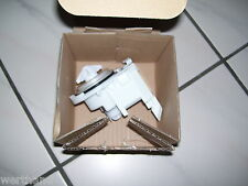 ORIGINALE Scarico Pompa 30W Lavastoviglie Bosch Siemens 165261