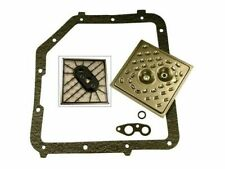 For 1969-1974 Chevrolet K10 Pickup Automatic Transmission Filter Kit 32378QJ