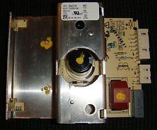 WHHIRLPOOL WASHER ELECTRONIC MOTOR CONTROL PART:8540135 (W10197864) W10163005