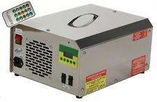 Generator ozonu, Ozone generator, Ozongenerator.  21g/h (ZY-K21e)